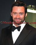 "Hugh Jackman attends HEALTHCORPS' Fifth Annual Gala ""Fresh From The Garden"" on Wednesday, April 13, 2011 at Intrepid Sea, Air & Space Museum, Pier 86 at 46th Street & 12th Avenue, New York, NY  PHOTO CREDIT: Copyright ©Manhattan Society.com 2011"