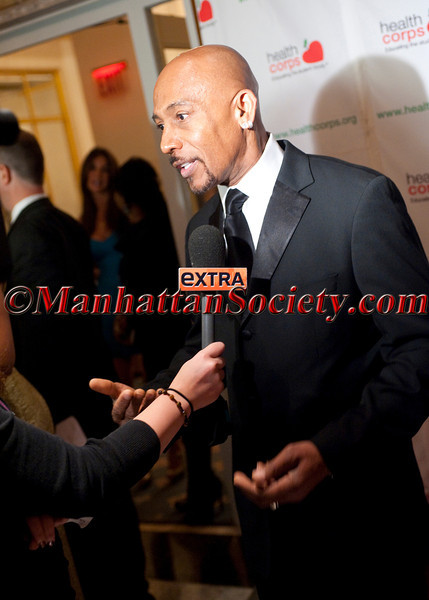 dsc_7218 montel williams