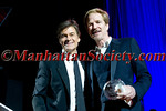 Dr  Oz, Honoree Matthew Modine