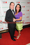 Michael McDonald, Maryanne McDonald