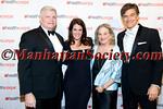 Gregory Morey, Lisa Oz, Gina Bouchard, Dr  Oz