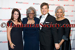Deborah J Walker Dr Oz, Lisa Oz, Gwendolyn High