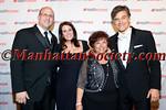Karen Griffiths, Lisa Oz, Dr  Oz