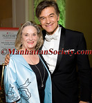 Mrs  Bouchard, Dr  Oz