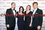 Andrew Scoggin, Lisa Oz, Elizabeth Scoggin, Dr  Oz