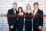 Paul Smith, Lisa Oz, Pamela Smith, Dr. Oz