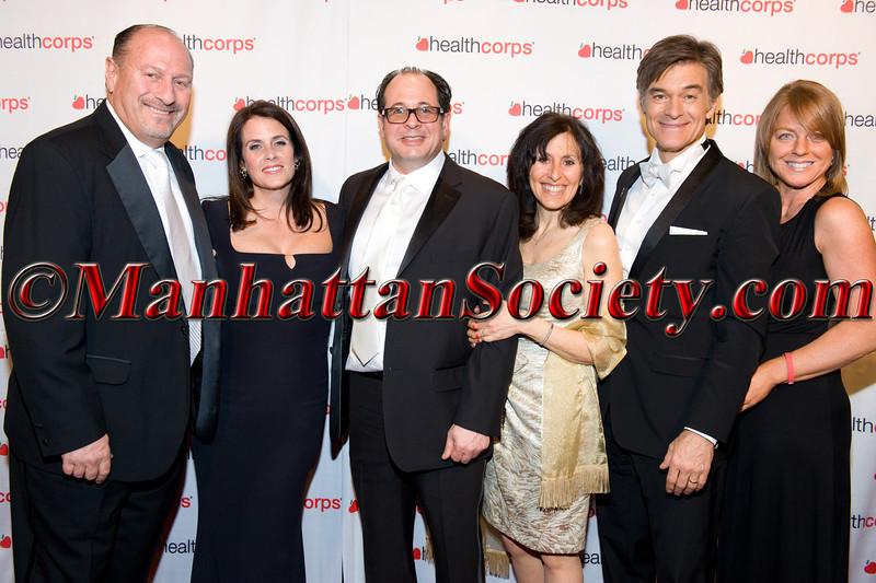 Dr Robert Marchese & Friends Dr  Oz Lisa Oz