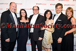 Dr Robert Marchese & Friends Dr  Oz Lisa Oz