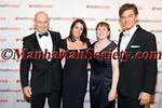 Robert Wood, Lisa Oz, Margaret Wood, Dr  Oz