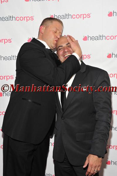 HealthCorps2013083