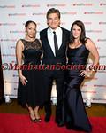 Melyssa Ford, Dr  Oz,  Lisa Oz