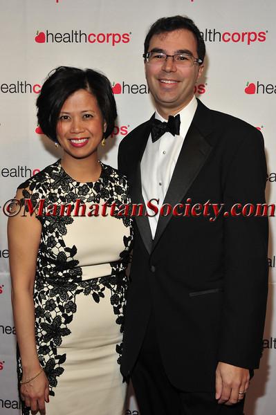 HealthCorps2013088
