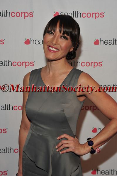 HealthCorps2013086
