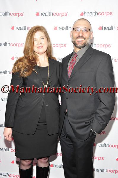 HealthCorps2013026