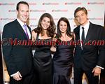 Sean Achor, Michelle Gielan,Lisa Oz, Dr  Oz