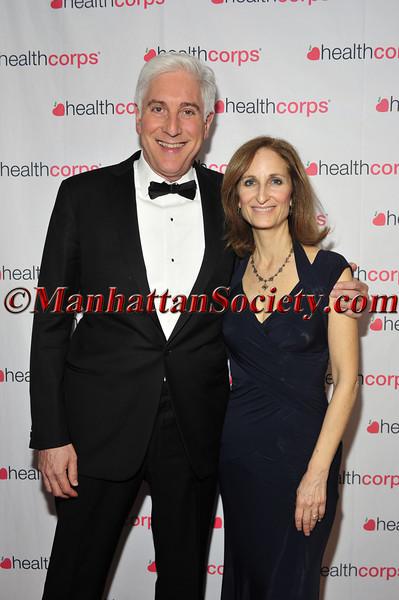 HealthCorps2013071