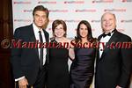 Dr  Oz, Mrs  Ross, Lisa Oz, Roger Ross