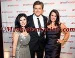 Doreen Bair, Dr  Oz, Lisa Oz