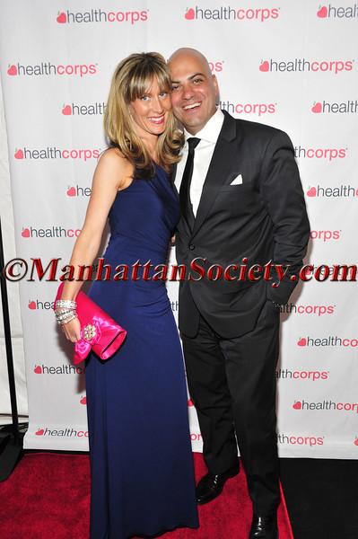 HealthCorps2013082