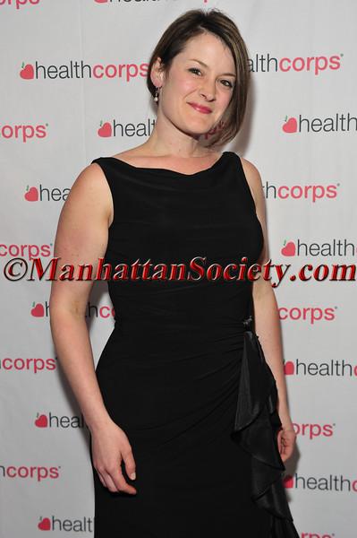 HealthCorps2013054