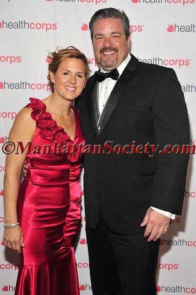 HealthCorps2013085