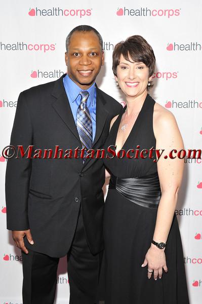 HealthCorps2013005