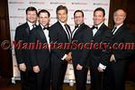 Healthcorps Board of Directors  ,TJ Higgins, Jordan S  Davis, Dr  Oz,  Alex Markowits, Anthony Meyer, Dr  Benjamin Lewis