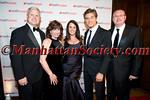 Tom Browning, Barbara Browning, Lisa Oz, Dr  Oz, -