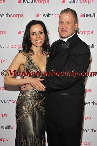 HealthCorps2013084