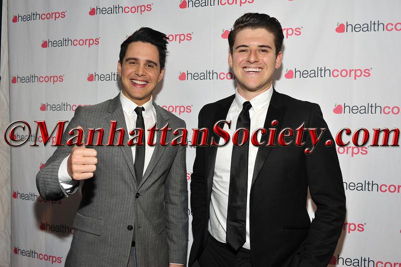 HealthCorps2013016
