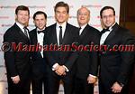 Healthcorps Board of Directors ,TJ Higgins, Jordan S  Davis, Dr  Oz, Dr  Benjamin Lewis, Alex Markowits