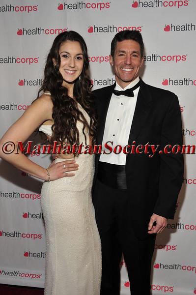 HealthCorps2013049