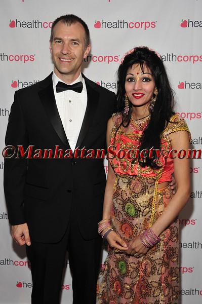 HealthCorps2013068