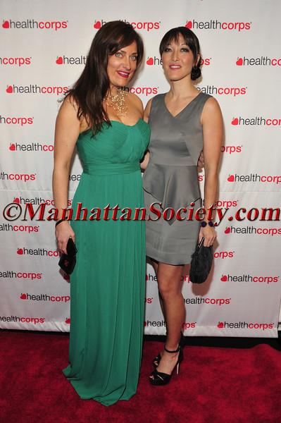 HealthCorps2013093