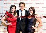 Somerlyn Cothran, Dr  Oz, Lisa Oz