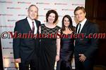 John McDonnell, Anita McDonnell, Lisa Oz, Dr  Oz