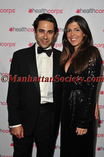 HealthCorps2013061