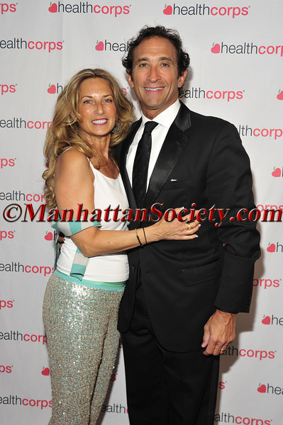 HealthCorps2013041
