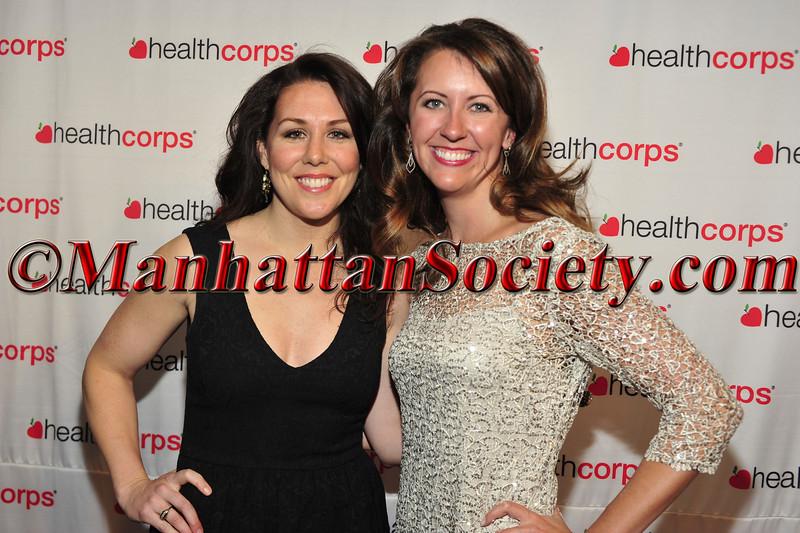 HealthCorps2013098