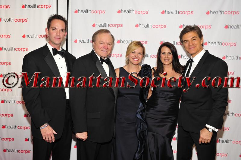 HealthCorps2013013