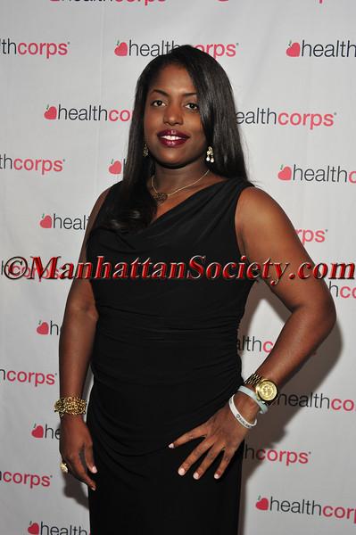 HealthCorps2013053