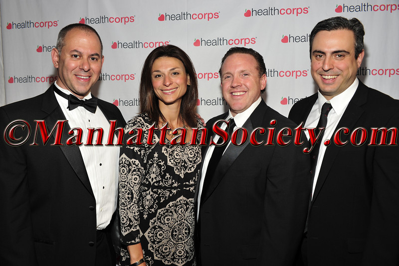 HealthCorps2013020