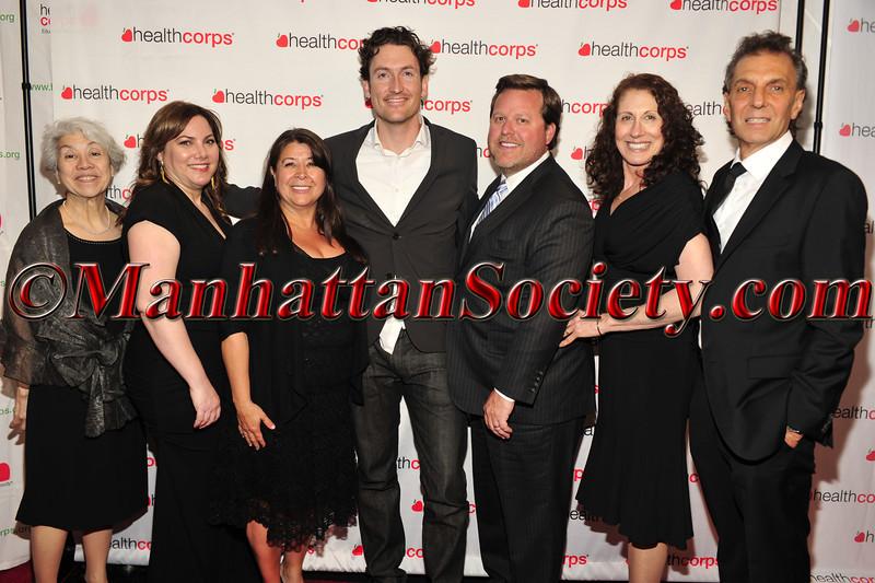 HealthCorps2013089