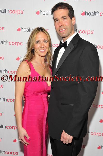 HealthCorps2013035