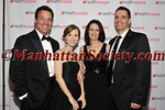 Anthony Meyer, Miraldina Meyer, Selina Blanchard and Ray Blanchard