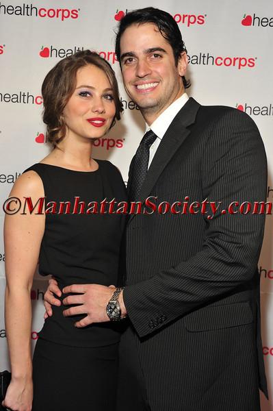 HealthCorps2013091