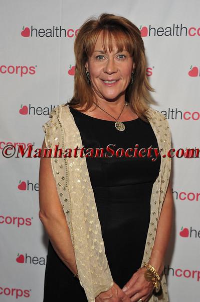 HealthCorps2013051