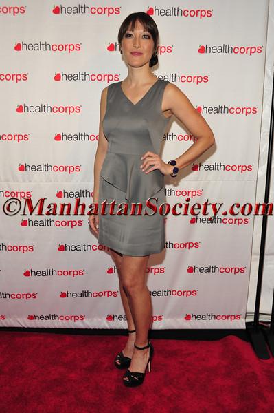 HealthCorps2013094