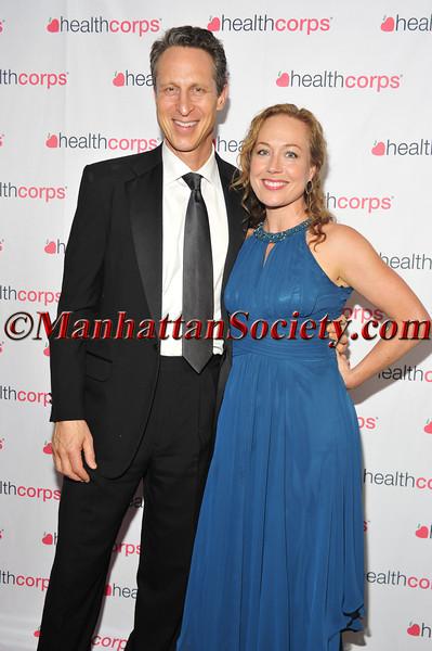 HealthCorps2013029
