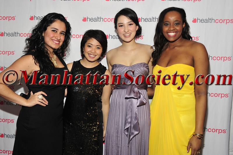 HealthCorps2013070